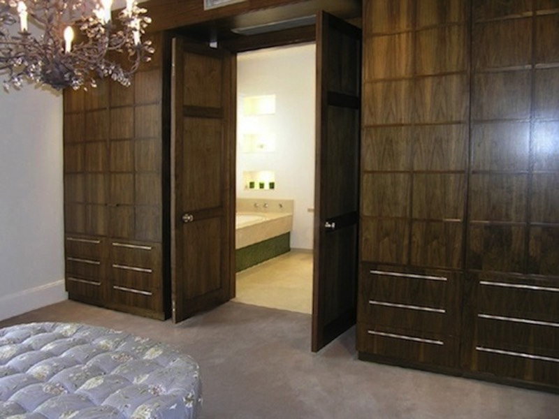d m sullivan fitted wardrobes chigwell fitted wardrobes loughton fitted wardrobes woodford